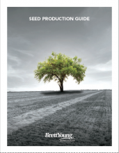 Seed Production Guide
