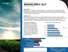 Moonlight SLT Techsheet