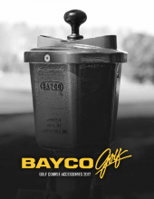 2017 Bayco Catalogue