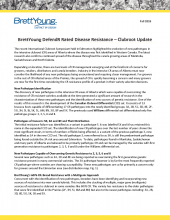 BrettYoung DefendR Rated Disease Resistance - Clubroot Update.pdf