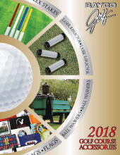 Bayco 2018 Catalogue