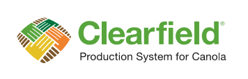Clearfield image.PNG