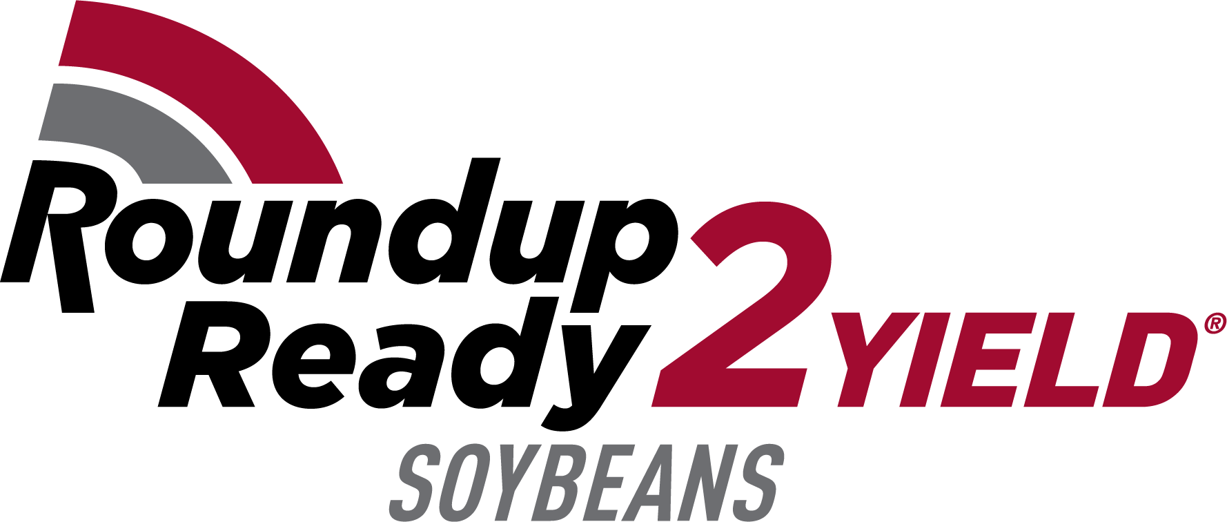 EPS_Roundup_Ready_2Yield_Soybeans_Color_CMYK (002).png
